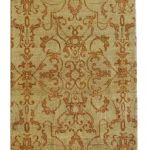 Hallway and Entrance Hall Carpets: Comfort and Protection