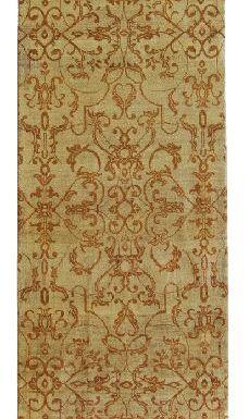 Bhadoh Carpets