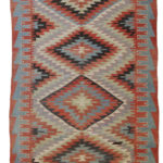 Anatolian or Afghan Kilims? Differences and Furnish Advice