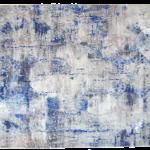 Morandi Tappeti present Art Show Trame di Luce