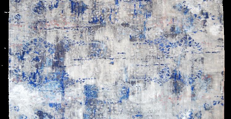 tibet carpets