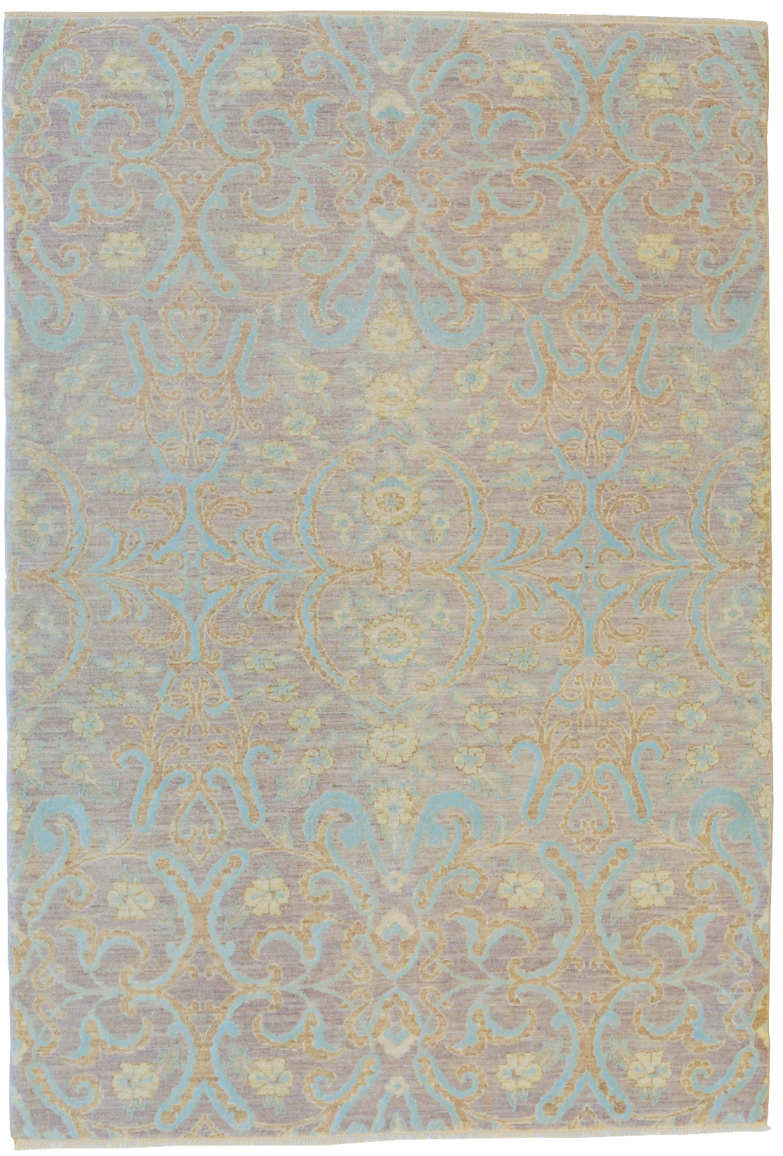 peshawar carpets