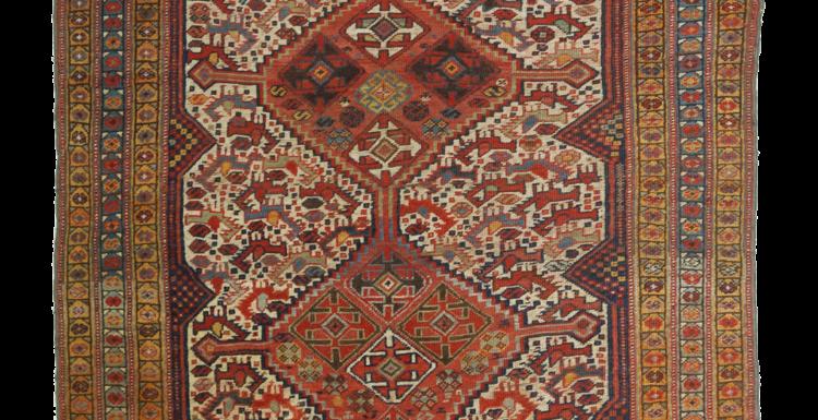 old carpet quashqai