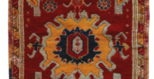 anatolian rug aksaray