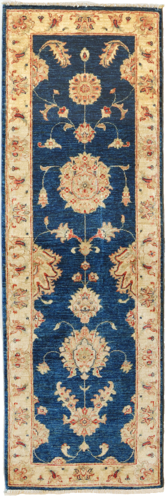 carpet zigler classic