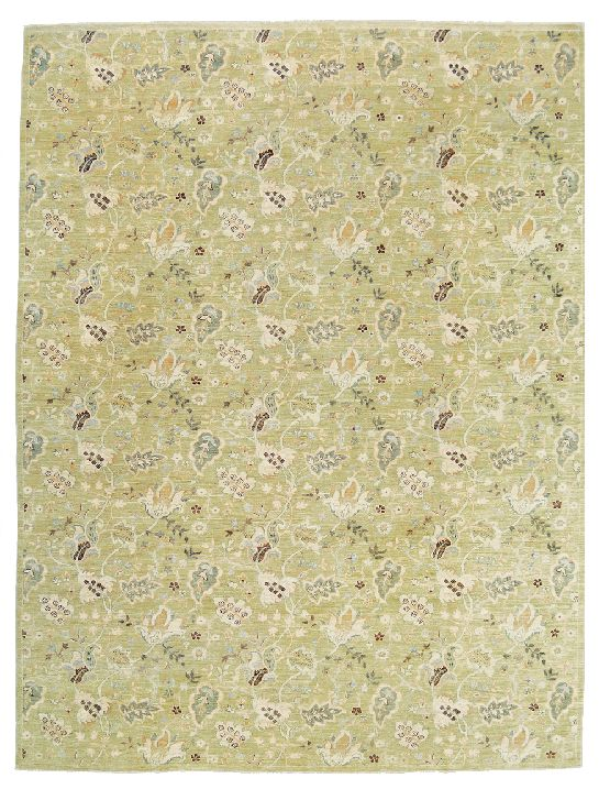 peshawar classic carpet