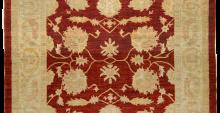 zigler carpet