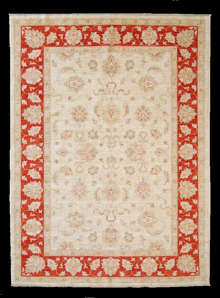 agra classic carpet