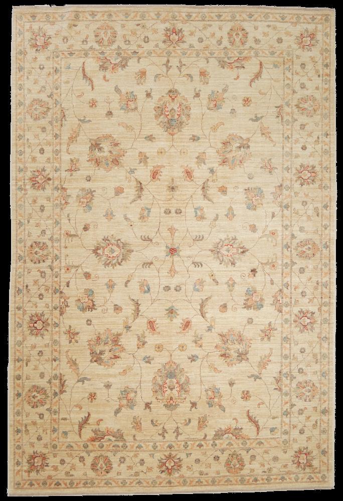 agra carpet collection