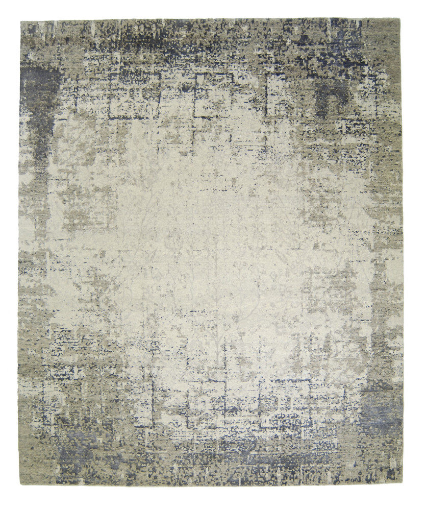 tibet collection carpet
