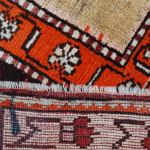 Discover the Vivid Colors of Anatolian Rugs